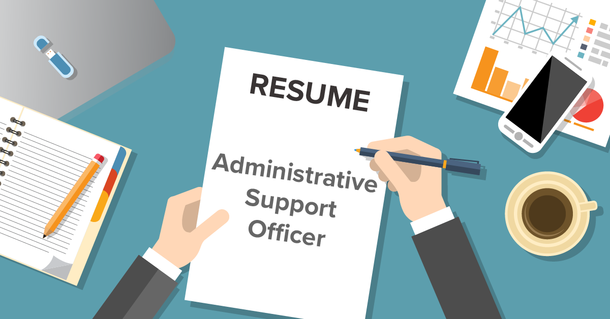 CV-sample-Administrative-Support-Officer.png