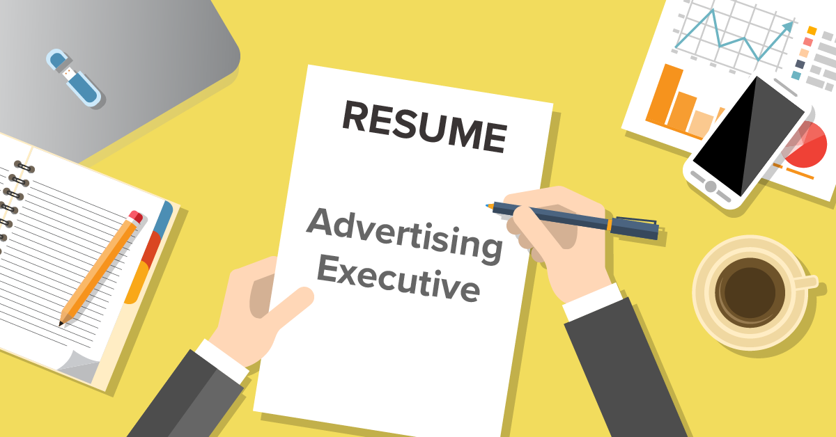 CV-sample-Advertising-Executive.png