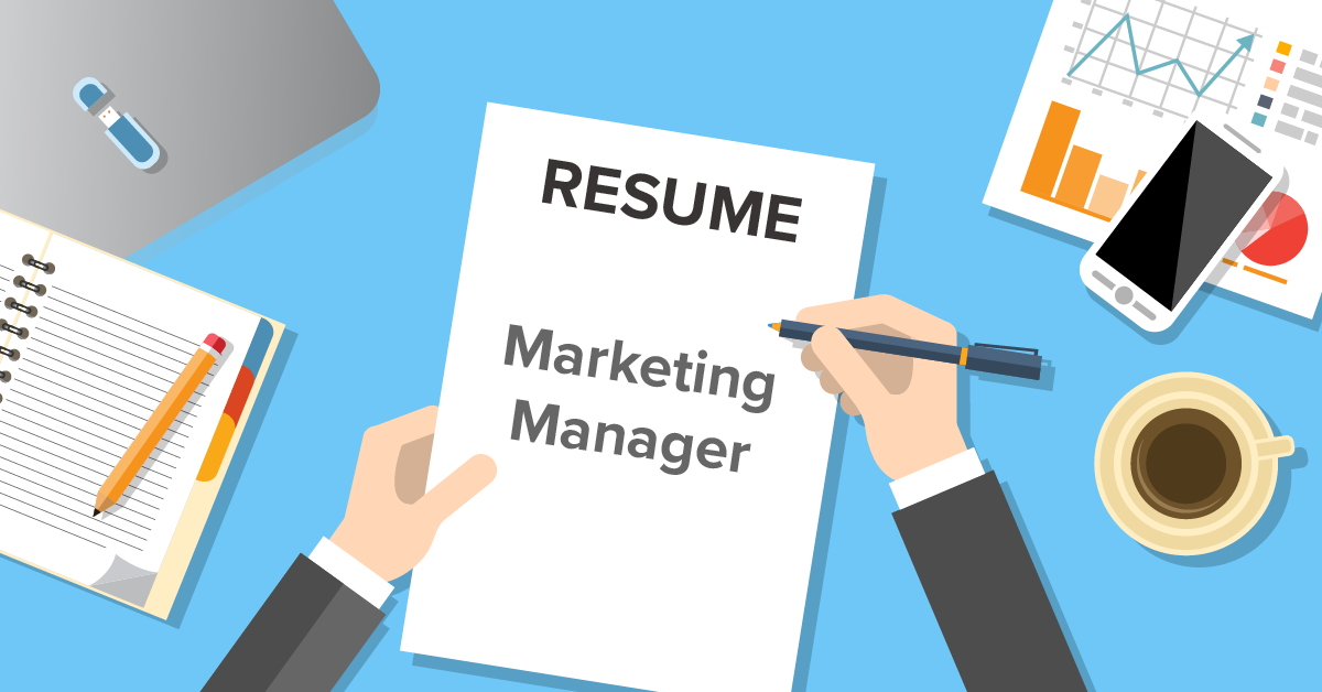 CV-sample-Marketing-Manager-01.png
