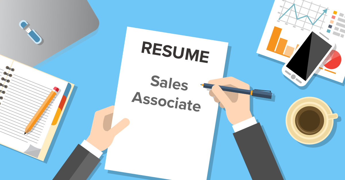 CV-sample-Sales-Associate.png