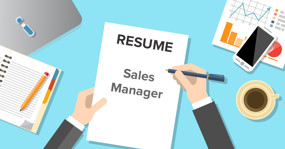 CV-sample-Sales-Manager-01.png