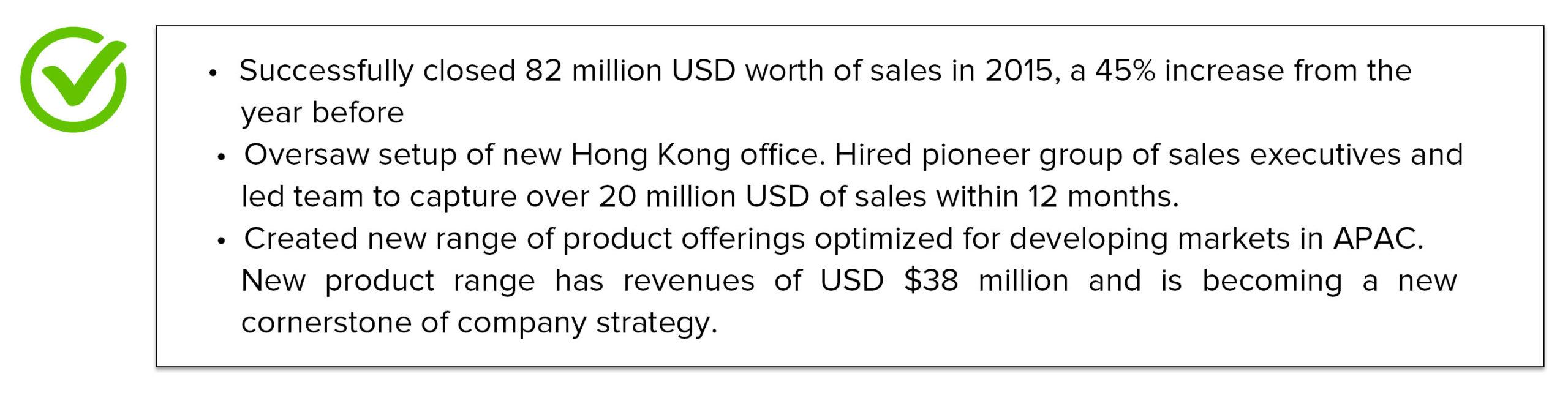 HK ES Achievements G Scaled