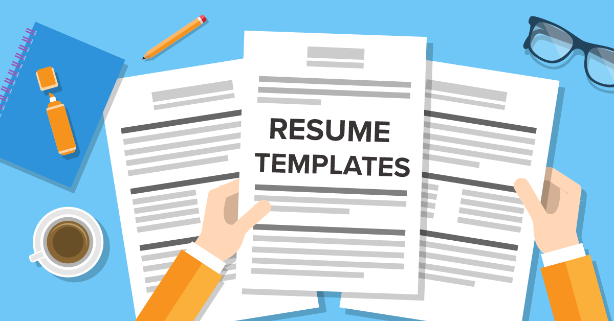 Resume-templates.png
