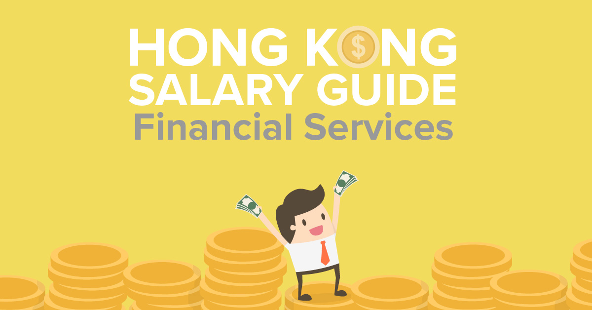 HK-Salary-Guide-Industries-01.jpg