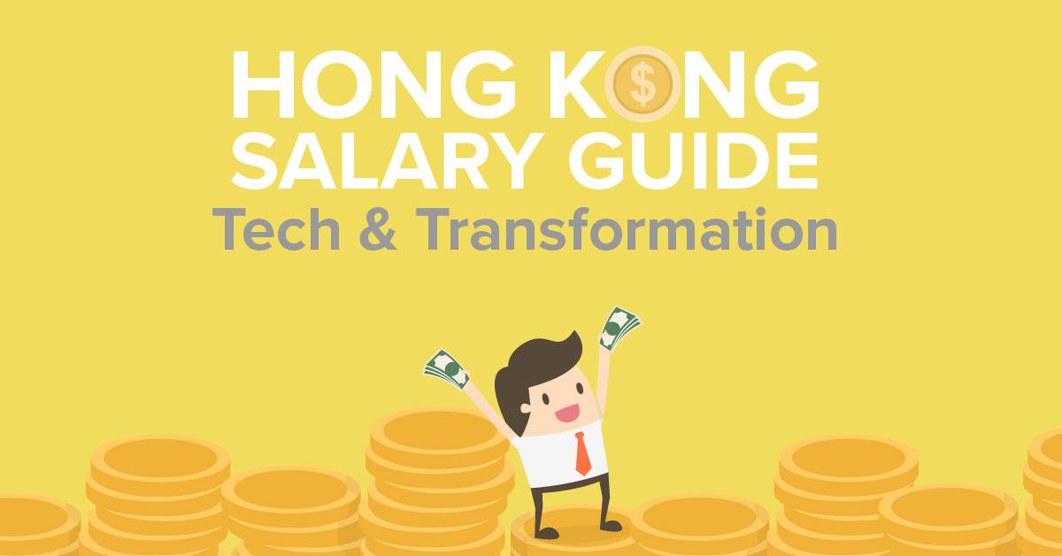 HK Salary Guide Industries 02