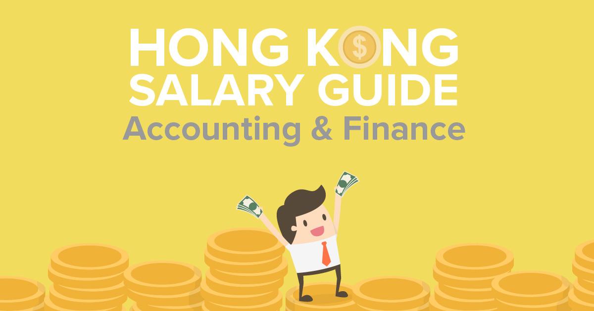 HK Salary Guide Industries 03