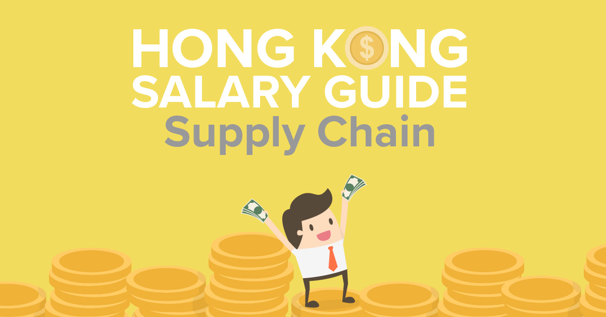 HK-Salary-Guide-Industries-05.jpg