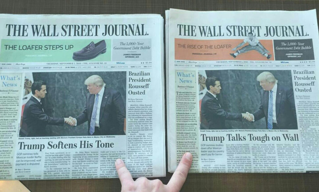 Wsj Papers 1024x617