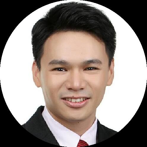 Ethan Cheng