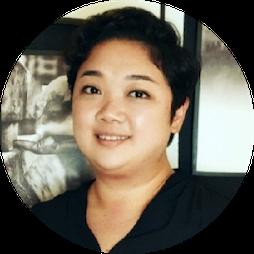 Lena Tan